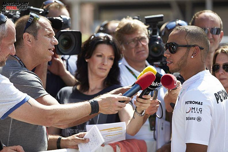 Formula 1- Season 2013 - z1369345235
