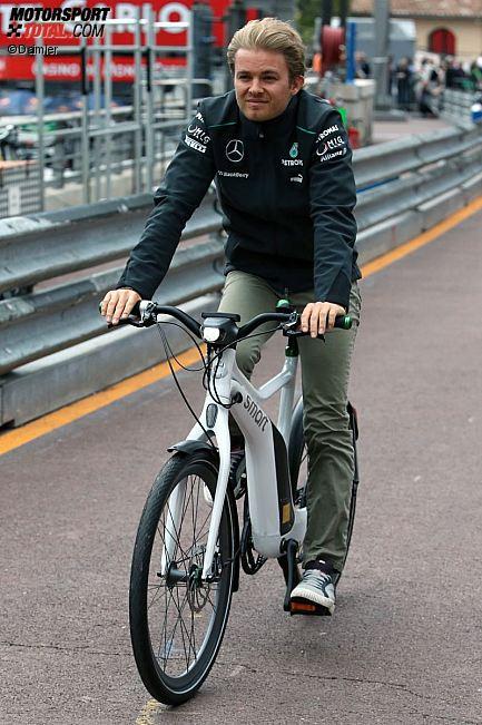 Formula 1- Season 2013 - z1369345244