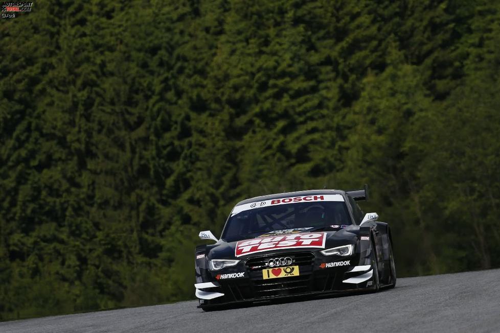 Timo Scheider (Abt-Audi)