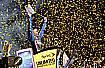 Jimmie Johnson ist der Sprint-Cup-Champion 2013