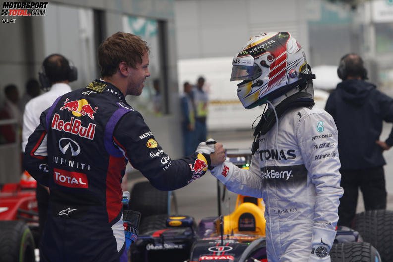 Download Related Keywords Suggestions Sebastian Vettel Hanna Prater Long Full Version