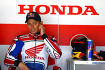 Casey Stoner (Honda)