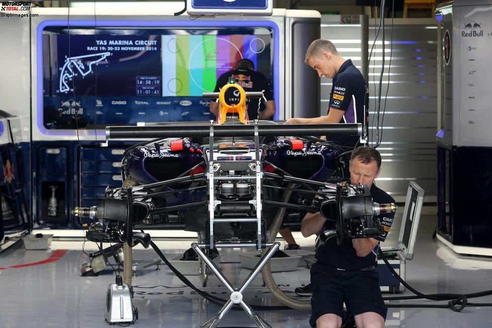 Red-Bull-Box