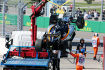 Nico H?lkenberg (Force India)