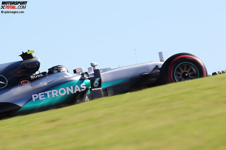 http://www.motorsport-total.com/bilder/2016/161021/z1477077646.jpg