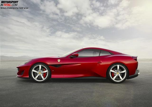 Ferrari Portofino 7 Seiten 035