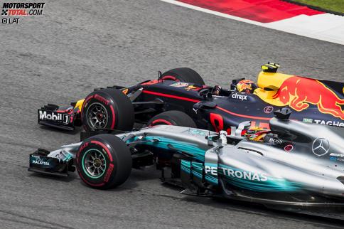 Formel 1: Ferrari-Boss kündigt Konsequenzen an
