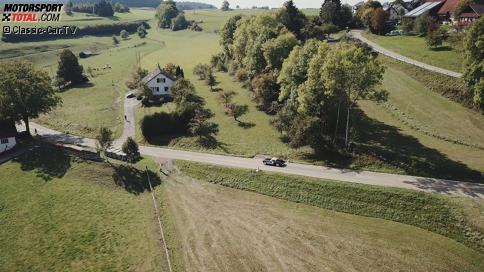 Baiersbronn Classic 2017