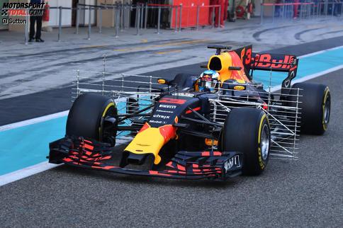 http://www.motorsport-total.com/bilder/2017/171128/1511845804.jpg