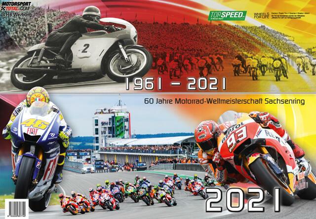 Kalender Wm 2021