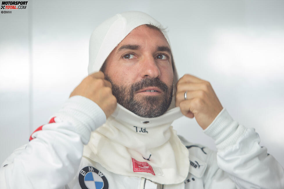 Timo Glock (RMG-BMW)