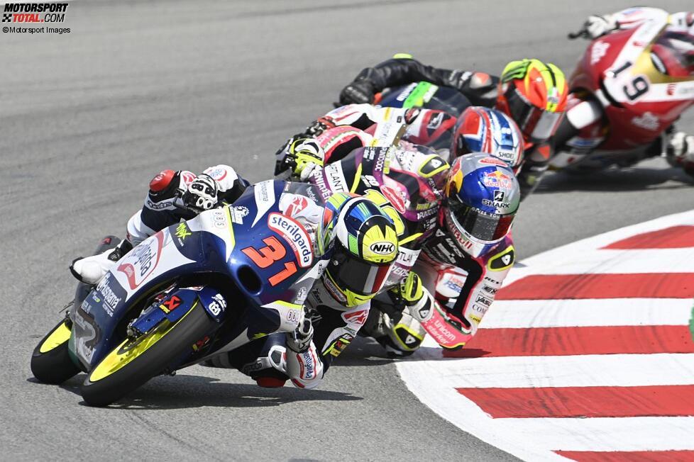 Adrian Fernandez (Max Racing)