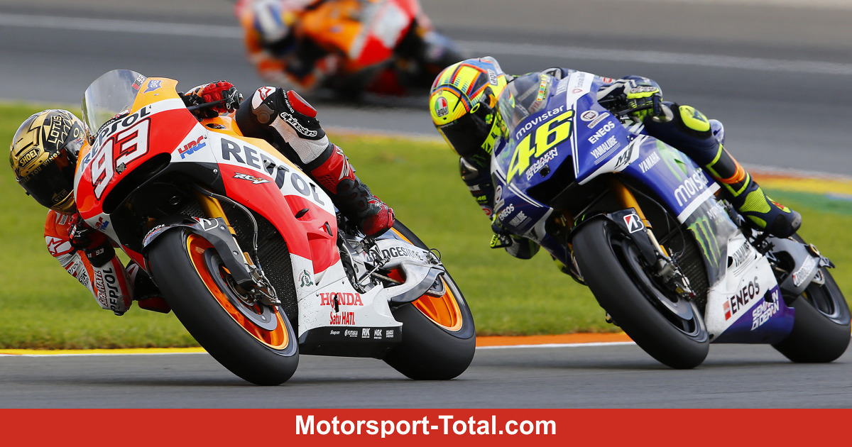 History Brembo Official Website   Autos Post