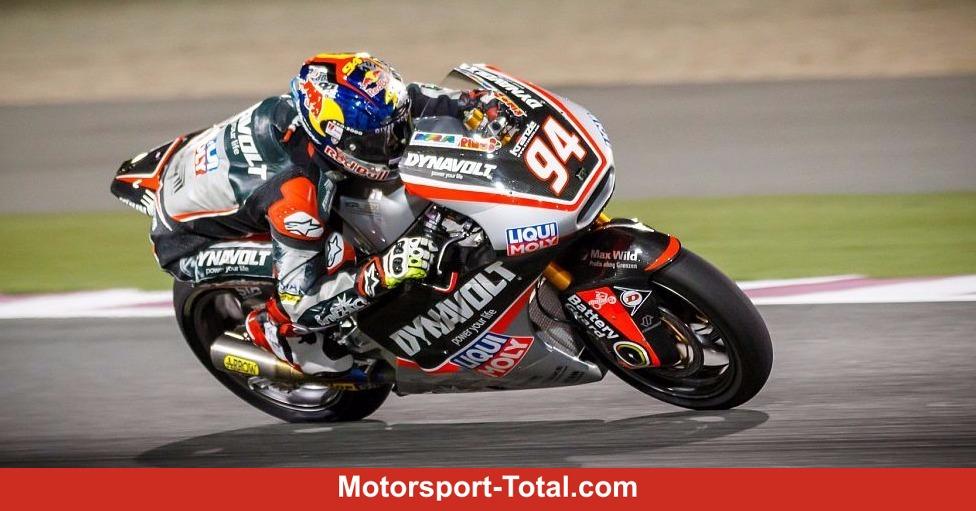 Motogp Firestick | MotoGP 2017 Info, Video, Points Table