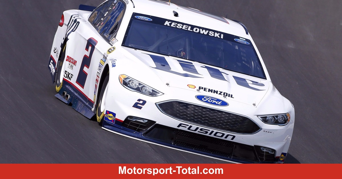 fotogalerie nascar auf dem kentucky speedway 08 us racing bei motorsport. Black Bedroom Furniture Sets. Home Design Ideas