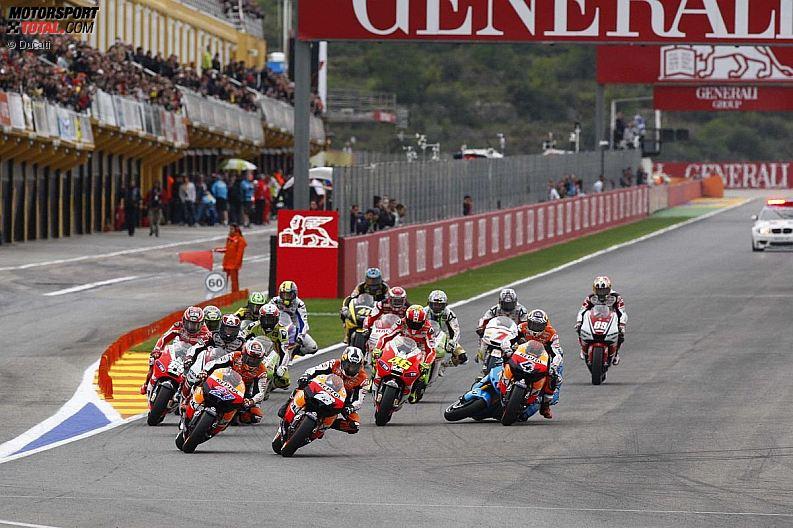 -Moto GP- Season 2011- - 1320600273 mstz