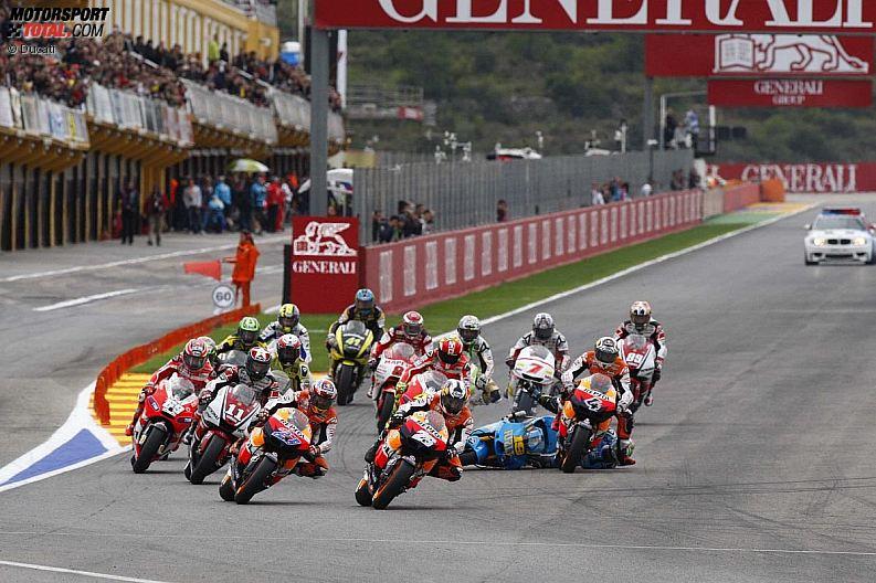 -Moto GP- Season 2011- - 1320600286 mstz
