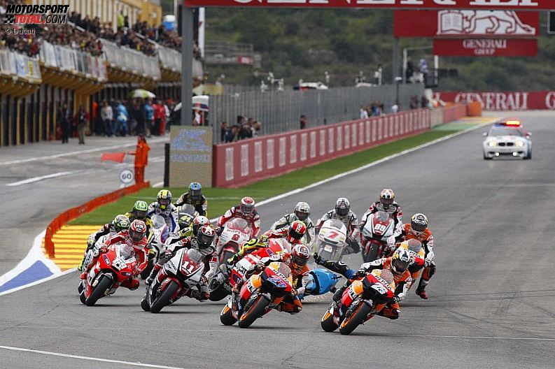 -Moto GP- Season 2011- - 1320600299 mstz