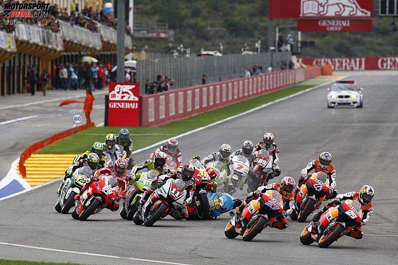 -Moto GP- Season 2011- - 1320600313 mstz