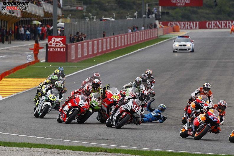 -Moto GP- Season 2011- - 1320600326 mstz