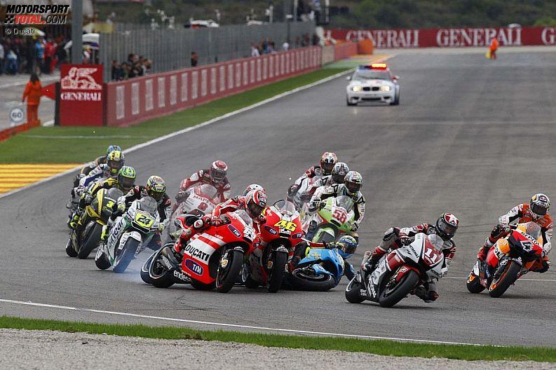 -Moto GP- Season 2011- - 1320600339 mstz