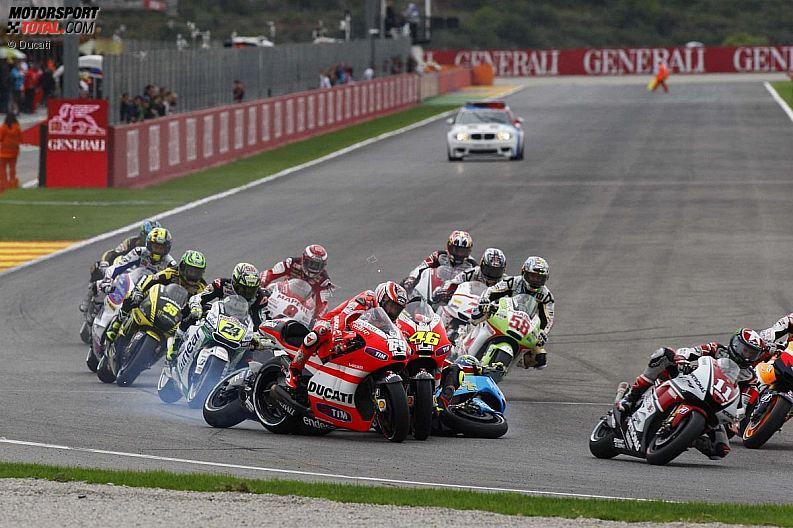 -Moto GP- Season 2011- - 1320611820 mstz