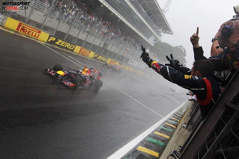 -Formula 1 - Season 2012 - - 1353891215 mstz