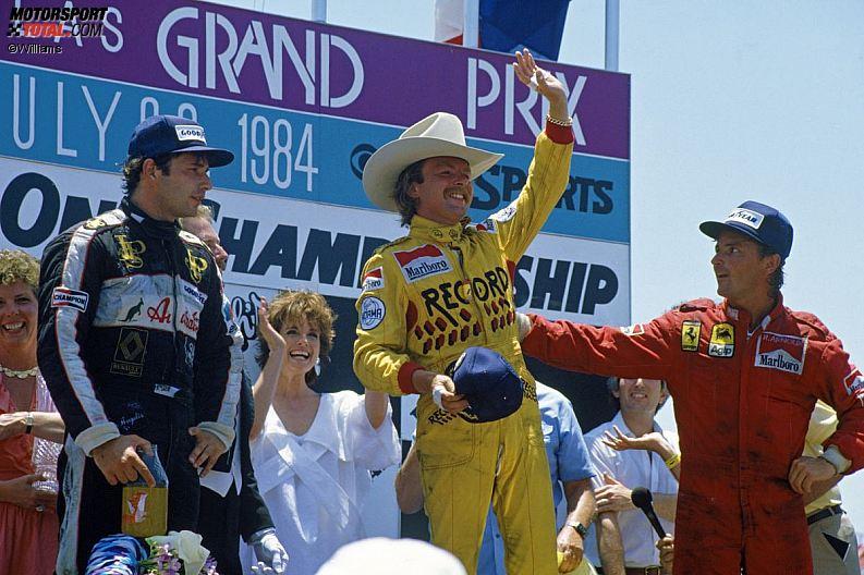http://www.motorsport-total.com/bilder/strecken/12wilstory/1334566006_mstz.jpg