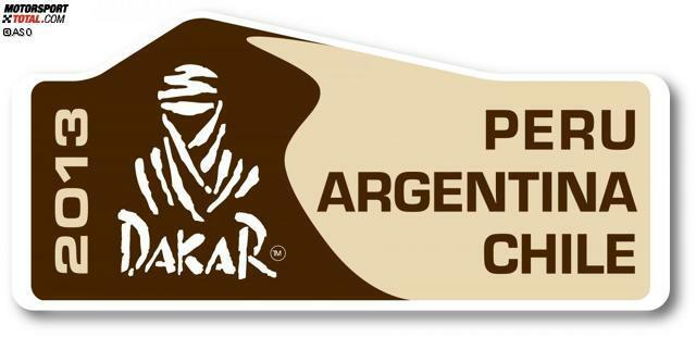 Die 35. Ausgabe der Rallye Dakar findet zum fünften Mal in Südamerika statt. Die Streckenführung ist teilweise neu, denn zum ersten Mal findet der Start in Peru statt. Über Argentinien geht es dann nach Chile, wo in Santiago die Sieger feststehen werden.