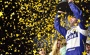 Fotostrecke - #se7en: Jimmie Johnsons NASCAR-Karriere