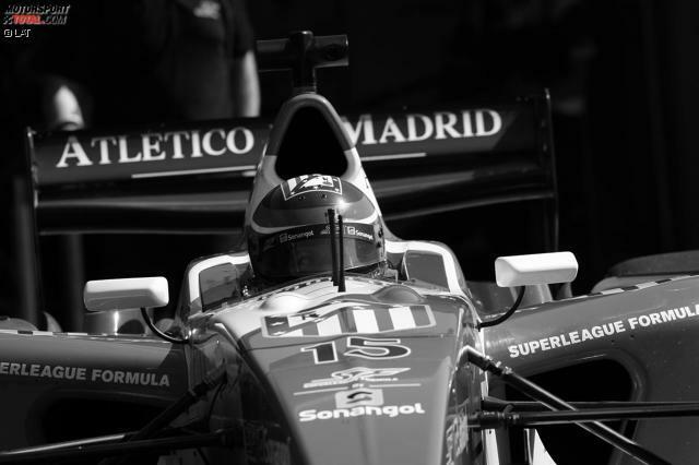 Christian Horner (Red-Bull-Teamchef):