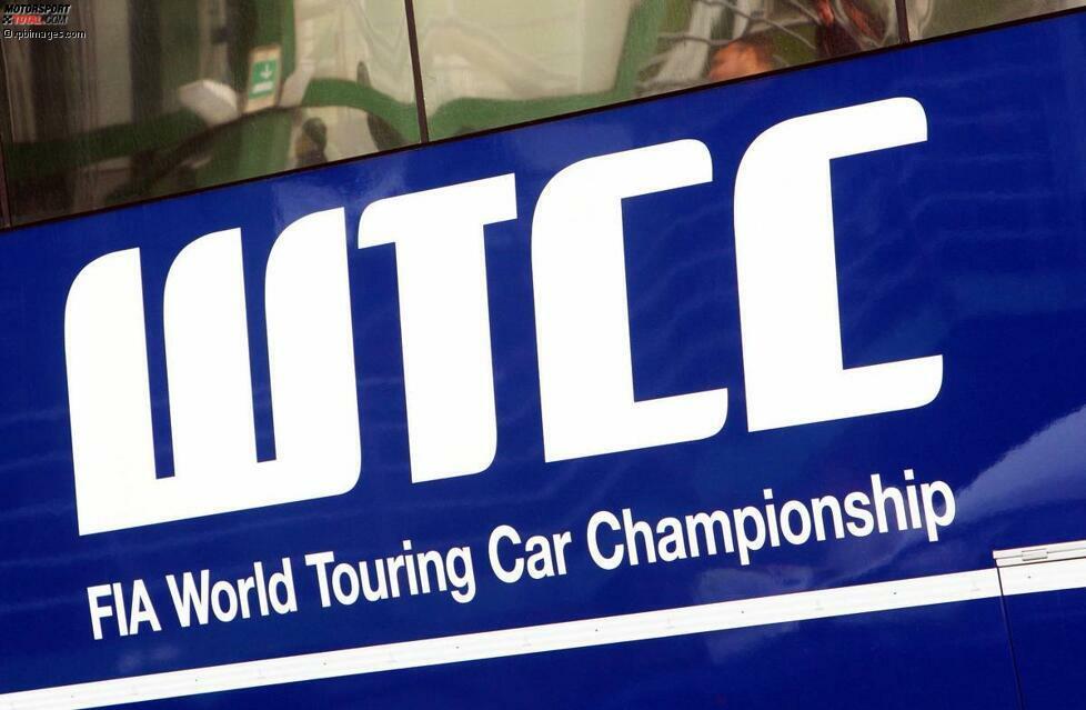 2014 führt die WTCC ein neues Reglement ein. Doch was bedeutet das konkret? Was ist denn nun wirklich neu an den Regeln? Und wie sehr verändert es die WTCC und das Aussehen der Fahrzeuge? Die folgenden Bilder geben erste Antworten auf diese Fragen...