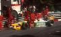 Triumphe & Tragödien in Monaco
