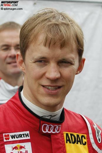 Den Anfang macht Mattias Ekström. Der zweimalige Champion gewann seine Titel 2004 und 2007 jeweils auf Audi. Insgesamt hat er bereits 17 Siege gefeiert.