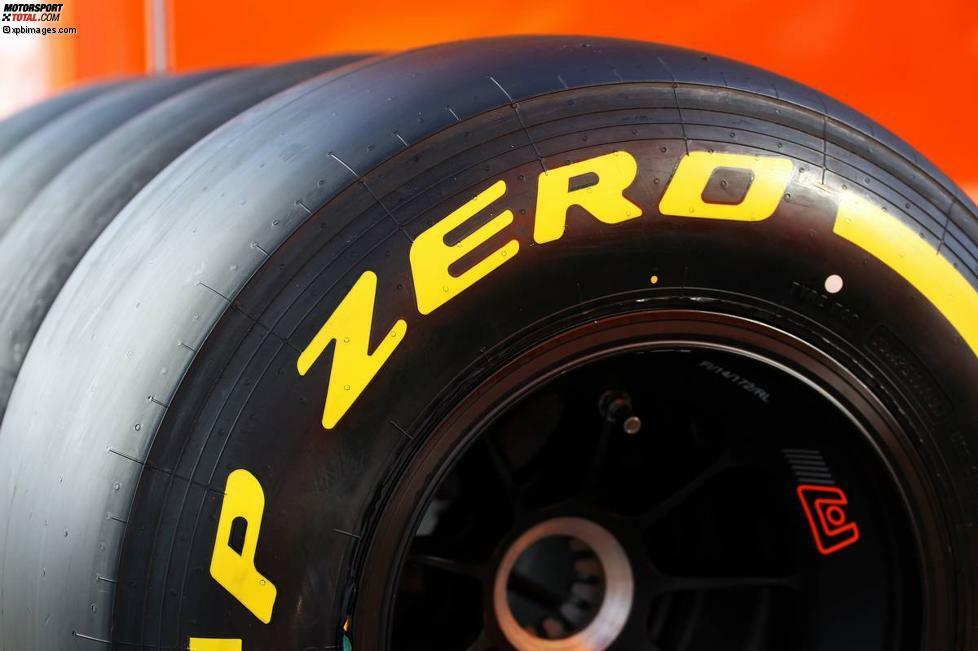 War das was? Während die Reifen in den vergangenen beiden Jahren zu Beginn der Formel-1-Saison immer im Mittelpunkt der Diskussionen standen, waren die Pirelli-Peneus bei den Wintertests vor der Saison 2014 kaum ein Thema. Dennoch gewann der Herrsteller aus Mailand eine Menge Erkenntnisse aus den Tests in Jerez und Bahrain.