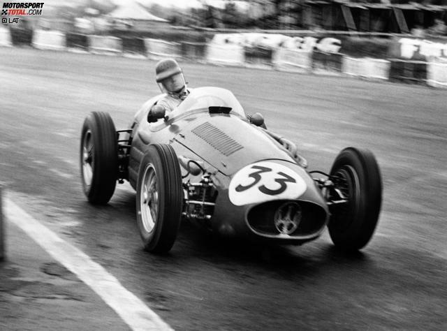 Insgesamt 25 Rennfahrer haben in Läufen zur Formel-1-Weltmeisterschaft bei tragischen Unfällen ihr Leben verloren. Das erste Opfer war der Argentinier Onofre Marimon, der am 31. Juli 1954 bei einem Unfall im Training zum Rennen auf dem Nürburgring umkam.