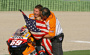 Fotostrecke - Die Karriere-Highlights von Nicky Hayden