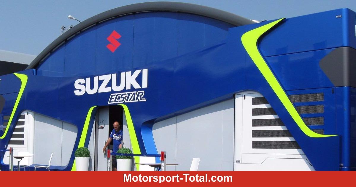 Motogp Live Timing Pc   MotoGP 2017 Info, Video, Points Table