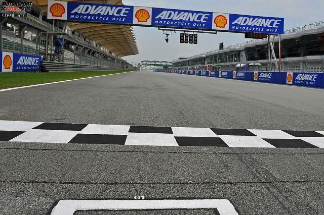 Willkommen in Malaysia! Drei Tage lang testeten die MotoGP-Asse ihre Motorräder für 2015. Auf den folgenden Seiten nehmen wir die wichtigsten Erkenntnisse unter die Lupe.