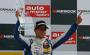 Pascal Wehrlein: Sein Weg in die Formel 1