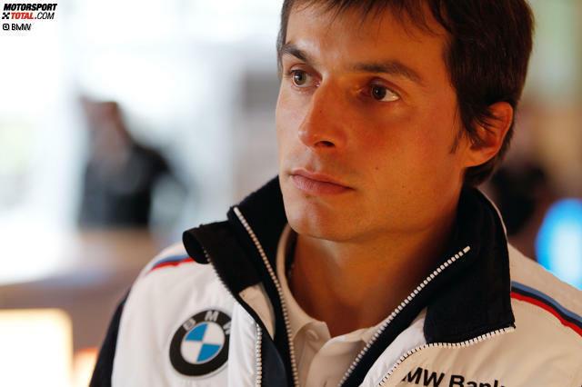 #7: Bruno Spengler (MTEK/Kanada) - Der Routinier geht 2016 bereits in seine zwölfte DTM-Saison. Seit 2012 steht er bei BMW unter Vertrag, wo er in seinem ersten Jahr auch gleich den Titel gewinnen konnte. 2015 war er als Fünfter der Meisterschaft erneut bester BMW-Pilot. Kann er 2016 nach seinem zweiten Titel greifen?