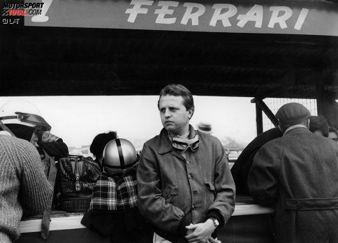 Naturtalent braucht keine Erfahrung: Das ist die Botschaft der stärksten Formel-1-Debütanten. Wir haben uns angesehen, welche Piloten der jüngsten Generationen sofort mit bei der Musik und welche Husaren historisch die erfolgreichsten Fahranfänger waren. Ausgeklammert sind die frühen Fünfzigerjahre und die Indy500-Spezialisten.