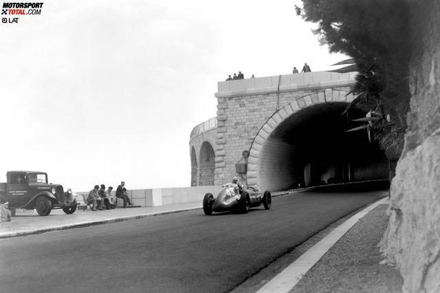 2017 findet der Grand Prix von Monaco zum 64. Mal als Bestandteil der Formel-1-WM statt. Die erste Auflage wurde 1950 ausgetragen; seit 1955 ist Monaco ununterbrochen Station des Rennkalenders.