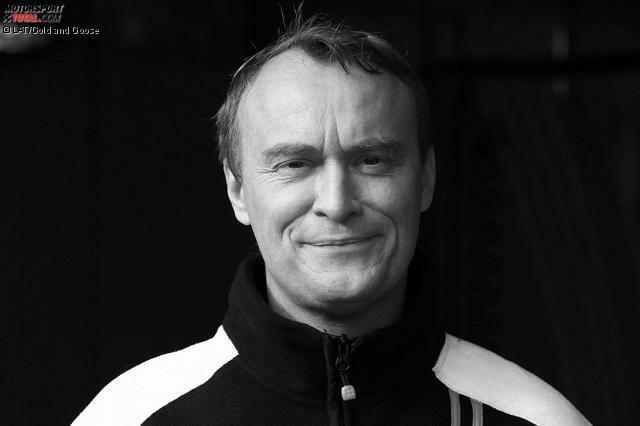 Der frühere 250ccm-Vize-Weltmeister Ralf Waldmann wurde nur 51 Jahre alt. Die Motorsportwelt reagiert schockiert auf seinen frühen Tod.