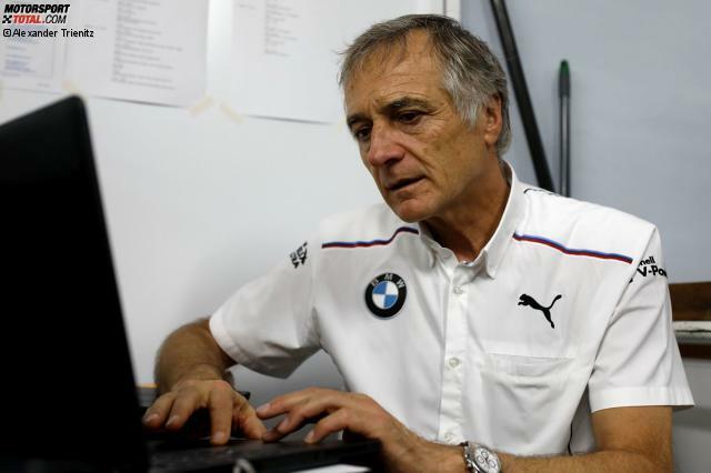 Charly Lamm war seit 1971 bei Schnitzer angestellt. In diesem Zeitraum prägte er das Team bis zu seinem überraschenden Rückzug Ende 2018 wie kein Zweiter. Am 24. Januar 2019 verstarb er völlig überraschend im Alter von 63 Jahren. Ein Blick zurück auf seine größten Erfolge.