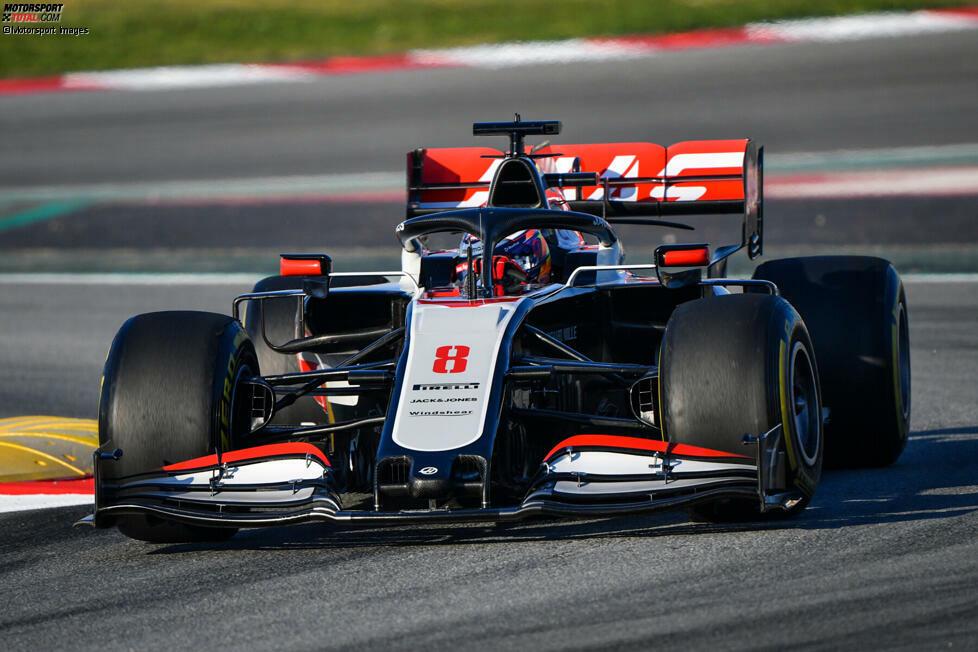 Formel 1 Ps4 2021