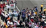 Indy 500, Pole-Day