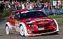 ERC: Rallye Zlin