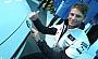 Marco Wittmann besucht BMW-Werk