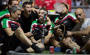 WEC in Bahrain, Pre-Events
